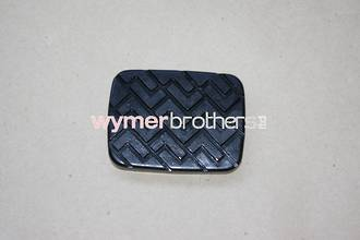 Pedal Rubber N86-94 - BUY NOW