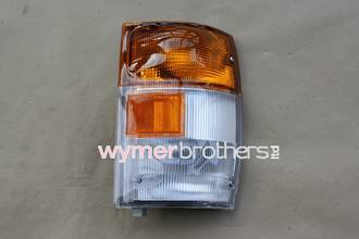 Corner Lamp RH N95+ - BUY NOW