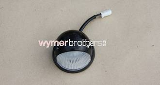 Roof Marker Lamp RH F08+ - BUY NOW