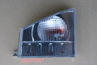Indicator Lamp LH - BUY NOW