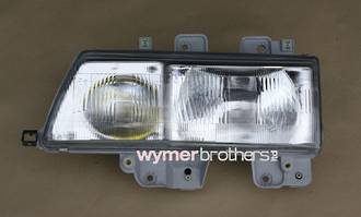 Headlamp Assy LH N 94-98 - BUY NOW