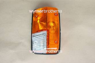 Indicator Lamp LH Bus & SH/VP - BUY NOW