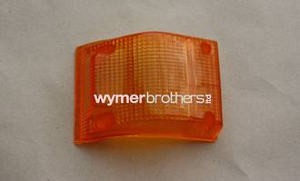 Indicator Lens RH N86-94 - BUY NOW