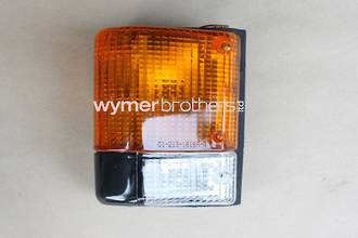 Corner Lamp RH C/E/F 86-94 - BUY NOW