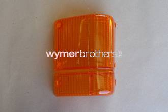 Indicator Lens LH C/E/F 86-94 - BUY NOW