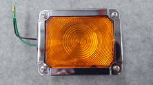 Indicator Lamp RH  Bus & Journey - BUY NOW