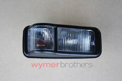Cornering Lamp RH Gen 6 - BUY NOW