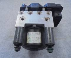 ABS Sensors Modules & Pumps