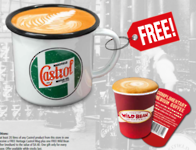 Castrol Oil & Lubricants