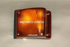 Indicator Lamp LH F91-94 - BUY NOW