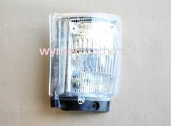 Corner Lamp LH N91-94 - BUY NOW